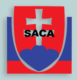 Slovak American Charitable Association (SACA)